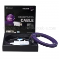 Kaiboer_KBEH_L_Series_HDMI_Cable_Product_8