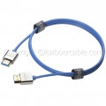 Kaiboer_KBE_HD_Series_Fashion_HDMI_Cable_Product_4