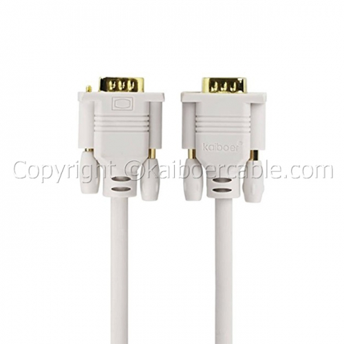 Kaiboer_VGA_Cable_Product_3