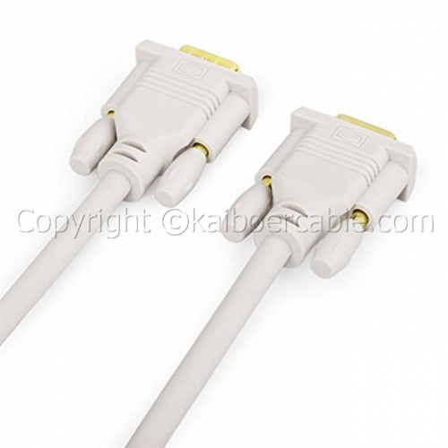 Kaiboer_VGA_Cable_Product_4