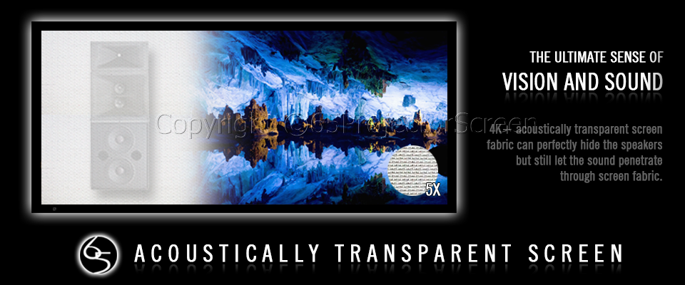 Home_Acoustically-Transparent-Screen_960x400