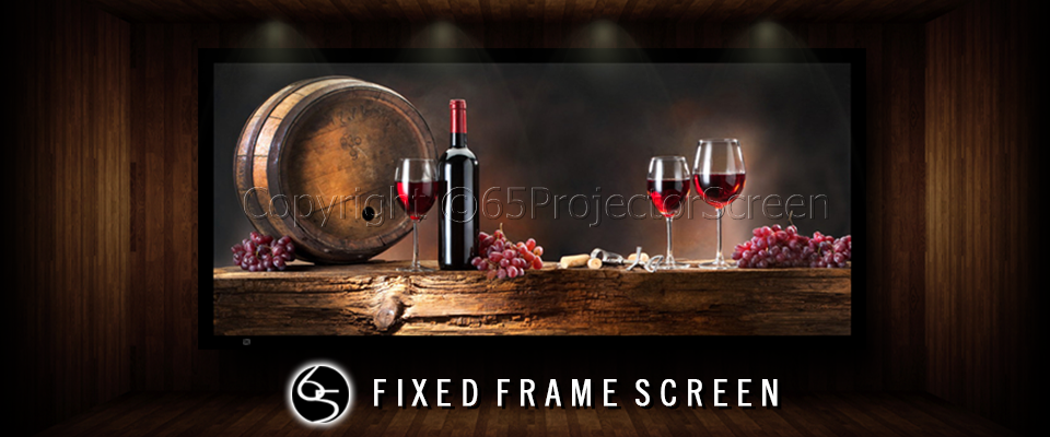 Home_Fixed-Screen_960x4001