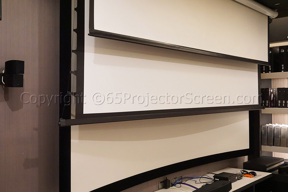 Demo_Projector_Screen_5